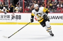 2017 Free Agency Target: Nick Bonino is one of the top centres available