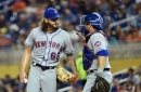 Mets Morning News: Another day, another injury