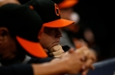 Orioles prospects 6/27: Keegan Akin throws a no hitter for 7 2/3 innings and gets the win