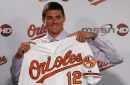 The Orioles have been the worst team at drafting this century