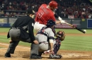 Los Angeles Angels: Just how bad is Albert Pujols this season?