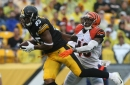Analyzing how Xavier Grimble could be the 'X-Factor' for the Steelers offense