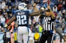 Tennessee Titans: Which players could move on, off Top 100 list?