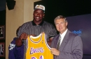 Ranking the top 10 best NBA free agent signings of the last 25 years