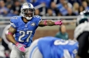 What if Glover Quin's heir as Detroit Lions free safety is himself?