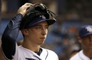 Tampa Bay Rays promote Blake Snell and Adam Kolarek, option Jose Alvarado and Austin Pruitt