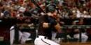 4 Under-the-Radar Daily Fantasy Baseball Plays for 6/28/17
