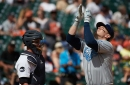 Logan Morrison deserves his own All-Star campaign