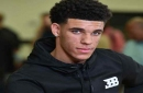 Waldner: Let's ease up on the Lonzo Ball expectations