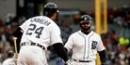 4 Daily Fantasy Baseball Stacks for 6/28/17