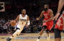 Rockets trade for Chris Paul, send Patrick Beverley Sam Dekker and more to Clippers