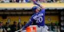 4 MLB FanDuel Studs to Target on 6/28/17