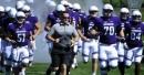 Northwestern football finalizes 2018 schedule: Notre Dame, Michigan, Nebraska, Wisconsin visit