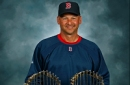 Terry Francona To Return To Tribe Dugout On Wednesday
