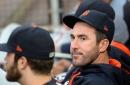 MLB trade rumors: Tigers' Justin Verlander may hit market within 2 weeks