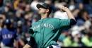 Mariners lefty Drew Smyly to undergo season-ending 'Tommy John' surgery on his elbow