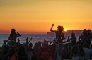 A guide to San Clemente's summer concerts, events