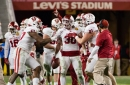 2017 Indiana Football Preview: Strengths and Weaknesses