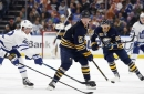 Sabres and Jack Eichel start contract negotiations