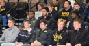 Crib Notes: Teammates tell Iowa freshmen what they must know to play right away