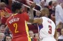 NBA Trade Scenario: Chris Paul now with Rockets so Pelicans should chase Patrick Beverley