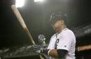 Tigers, Royals lineups: Victor Martinez now batting 6th