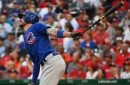 Chicago Cubs vs. Washington Nationals preview, Wednesday 6/28, 6:05 CT