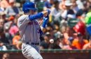 Michael Conforto to miss more time with injury