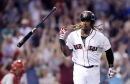 Is Hanley Ramirez difficult player for Boston Red Sox's John Farrell to manage?