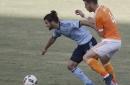 Sporting Kansas City at Houston Dynamo Match Thread and Live Stream
