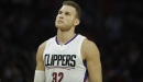 NBA Rumors: Los Angeles Clippers Expected To Re-Sign Blake Griffin?