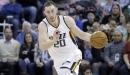 NBA: 5 Bold Predictions For 2017 NBA Free Agency [Opinion]