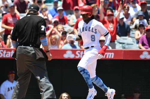 2017 MLB Trade Deadline Preview: Los Angeles Angels of Anaheim