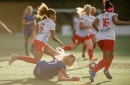 It's So Lonely On A Limb: Seattle Reign 2, Red Stars 1, NWSL game recap