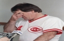 Cincinnati Reds' Pete Rose gets a statue; is Hall of Fame next? -- Bill Livingston (photos)