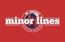Red Sox Minor Lines: Third Basemen are under the spotlight