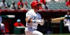 3 Under-the-Radar Daily Fantasy Baseball Plays for 6/29/17