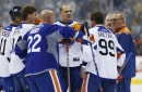 1980s Oilers enforcer Dave Semenko dies of cancer at 59 The Associated Press