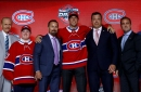 Montreal Canadiens announce 2017 development camp roster