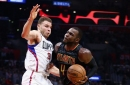 NBA Free Agency 2017: Breaking down the available big men for the Atlanta Hawks