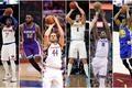 Analysis: 6 players the Jazz should target if Gordon Hayward leaves