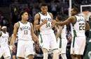 Looking Ahead: NBA Awards and Team Success (Part 2)