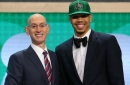 Celtics announce 2017 Summer League roster