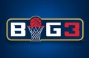 BIG 3: What we saw in Week 1 of the new 3-on-3 league