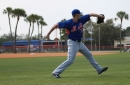 Mets Daily Prospect Report, 6/30/17: I recommend enjoying the extra baseball