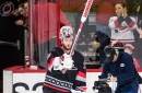 Don't read too much into the Carolina Hurricanes' trade of Eddie Lack