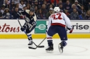 Blue Jackets Free Agency Preview: Defensemen and Goaltenders
