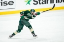 Scandella latest addition to revamped defensive corps
