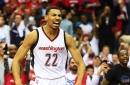 Top Stories of the Week: NBA Free Agency Kicks Off!