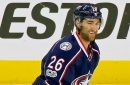 NHL Free Agency 2017: Wild sign Kyle Quincey to 1-year, 1.25 million contract